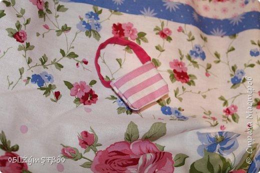 Привет Стране Мастеров!К нам в город пришла весна.А весна у меня ассоциируется с розовым цветом.У меня было солнечное и романтичное настроение и такое же настроение я пыталась вложить в одежду.Создалась одежда,создалась и фотосессия . фото 11