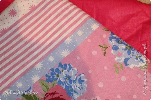 Привет Стране Мастеров!К нам в город пришла весна.А весна у меня ассоциируется с розовым цветом.У меня было солнечное и романтичное настроение и такое же настроение я пыталась вложить в одежду.Создалась одежда,создалась и фотосессия . фото 12