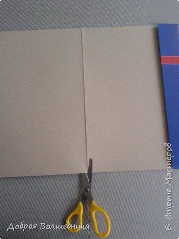 Здравствуйте, дорогие Рукодельницы! Хочу поделиться своим способом создания плотных выкроек для изготовления цветов. Когда мы находим выкройки, то сначала распечатываем их на обычных листах. Детали получаются тонкими и непрочными. Затем мы переводим вырезанную выкройку на картон. Эти детали будут попрочнее. Но сколько времени пропадает! фото 3