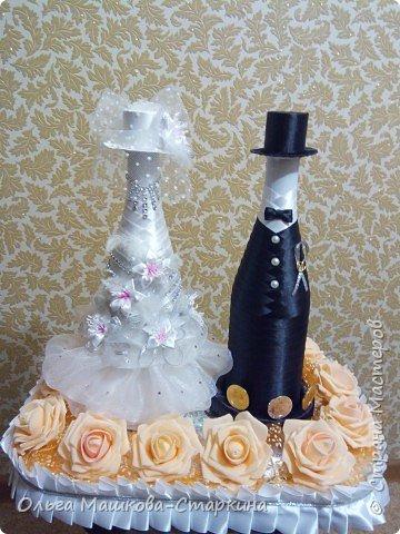 Невесты и туфелька ))) фото 4
