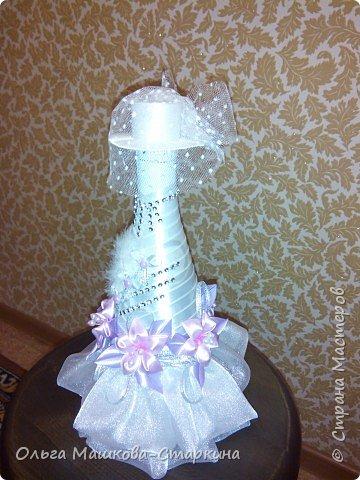 Невесты и туфелька ))) фото 6