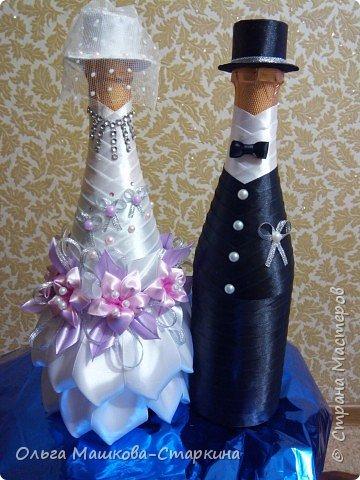 Невесты и туфелька ))) фото 7