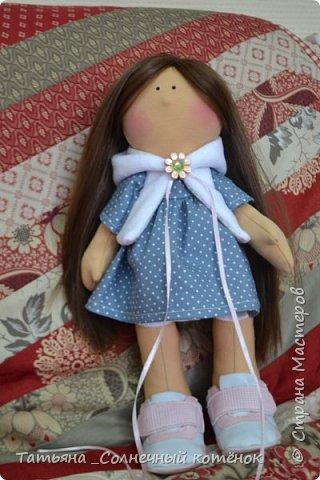 Семейка куколок фото 2