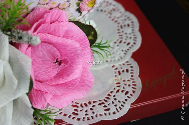 Всем привет! Весна за окошком, весна! По сему случаю мои цветы... фото 1