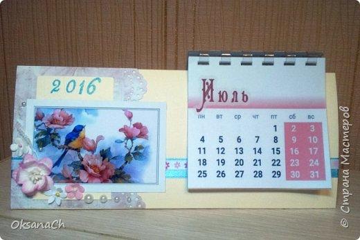 На новый год сделала вот такие подарки своим друзьям. фото 3