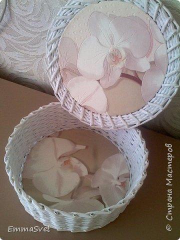 Это бумажные марцишоры.В Молдове есть такая традиция-1 марта дарить друг другу марцишоры. Они бывают разные-бумажные.из ниток.из бисера....и пр. фото 3