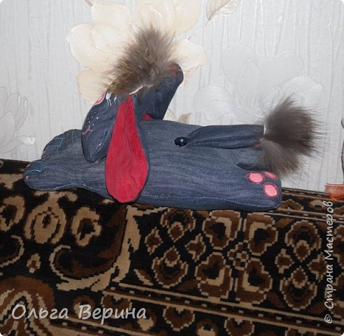 Улиточка и собачка фото 7