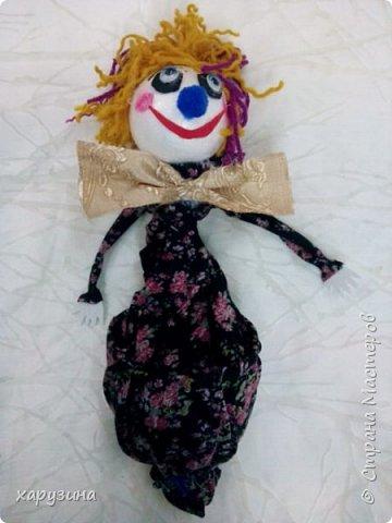 Клоуны-шалунишки фото 5