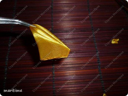 А может и не бубочка... но мне так показалось) фото 4
