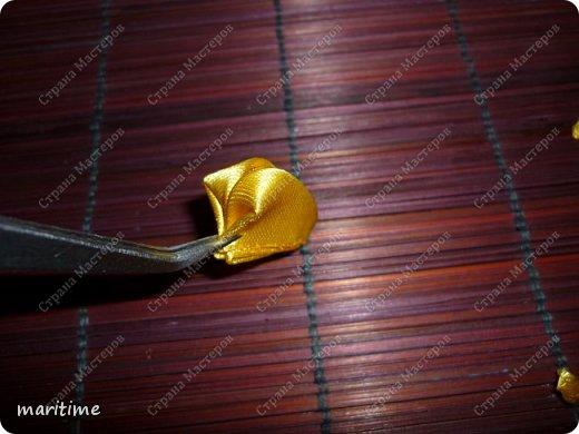 А может и не бубочка... но мне так показалось) фото 5