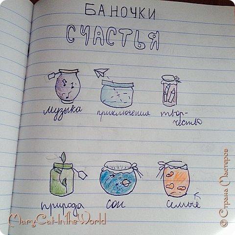 Привет! Сегодня я решила показать вам какие рисунки находятся у меня в ArtBook.  Приятного просмотра. фото 8