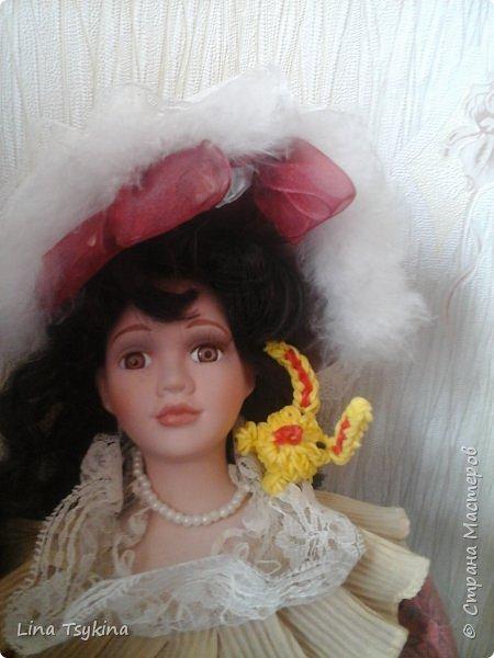 Всем привет! Сегодня я хочу познакомить вас с Владленой  - сестрёнкой Лапочки Анкета: Имя Владлена Дата рождения 20.03.16 Любимая еда морковь фото 6