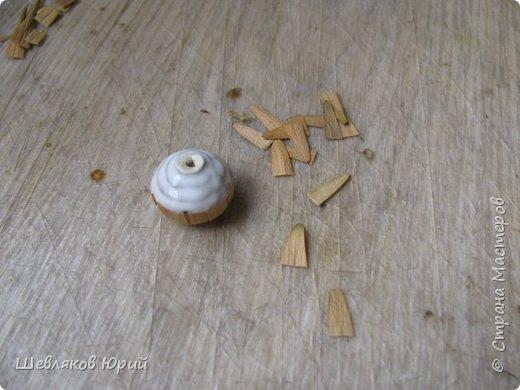 Часовенка в яйце фото 51