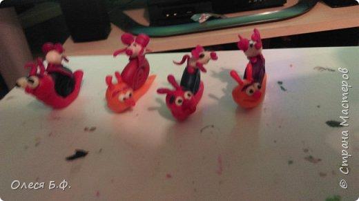 мышки приготовились фото 1