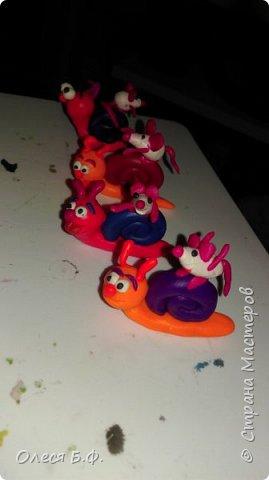 мышки приготовились фото 3