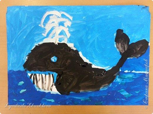 кит фото 1