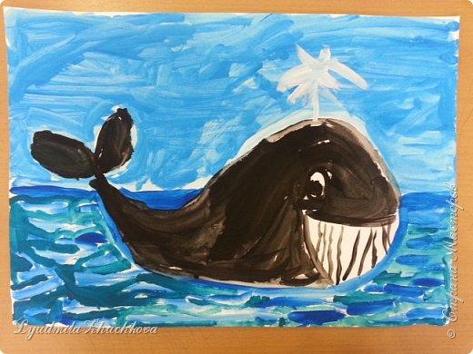кит фото 2