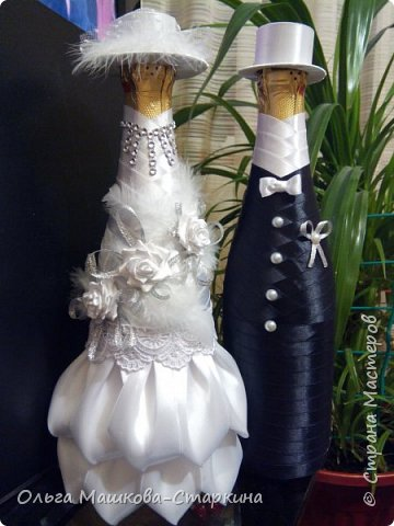 Невесты и туфелька ))) фото 8