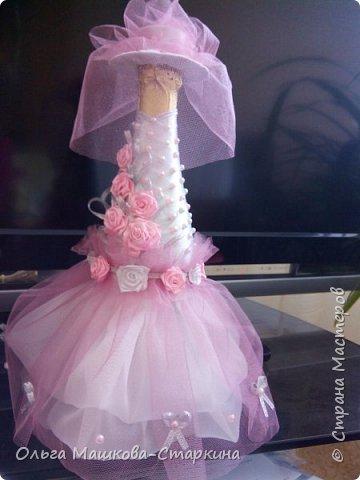 Невесты и туфелька ))) фото 10