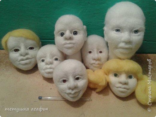 кукла бар фото 2