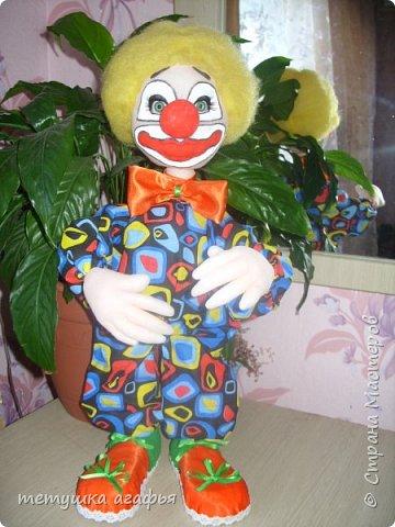 кукла бар фото 15
