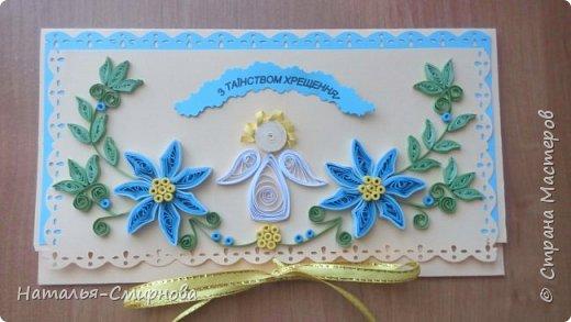 Шоколадницы фото 11