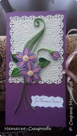 Шоколадницы фото 6