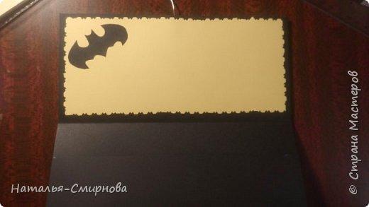 Шоколадницы фото 16