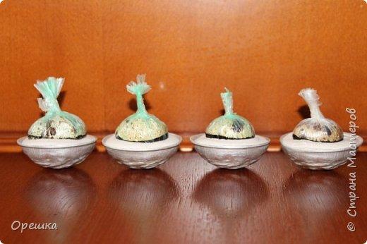 Здравствуйте, дорогие друзья!  Совсем скоро в наши дома придёт светлый, весенний, пахнущий свежевыпеченными куличами праздник Пасхи!  В этом году Пасха приходится на 1 мая! Так давайте готовиться уже сейчас! Выражаю огромную благодарность моему вдохновителю Лене (Пустячок)!!!    http://stranamasterov.ru/node/999787 Глядя на её красивущие венки и обсуждая различные варианты предстоящих праздников  мы и вышли на изготовление яиц! Если бы не Лена, я бы никогда не стала несушкой. Теперь она обзывает меня Курицей!  А я нисколько не обижаюсь! ))) Заготовки из пенопласта продают очень дорого. Здесь же минимум затрат. фото 7