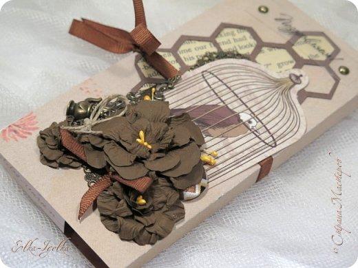 Шоколадницы на любой вкус фото 5