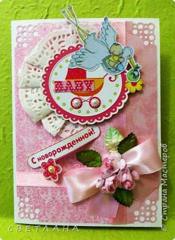 Покажу немного новенького... Коробочка подарочная - упаковка для небольшого подарка  (  или денег)  +  открытка фото 12