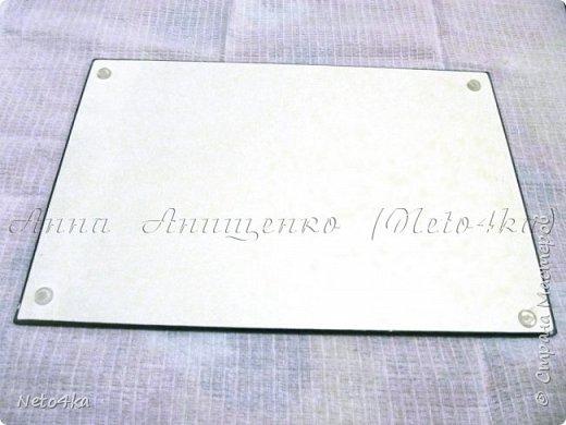 Заварной холодный фарфор с целлюлозой фото 27
