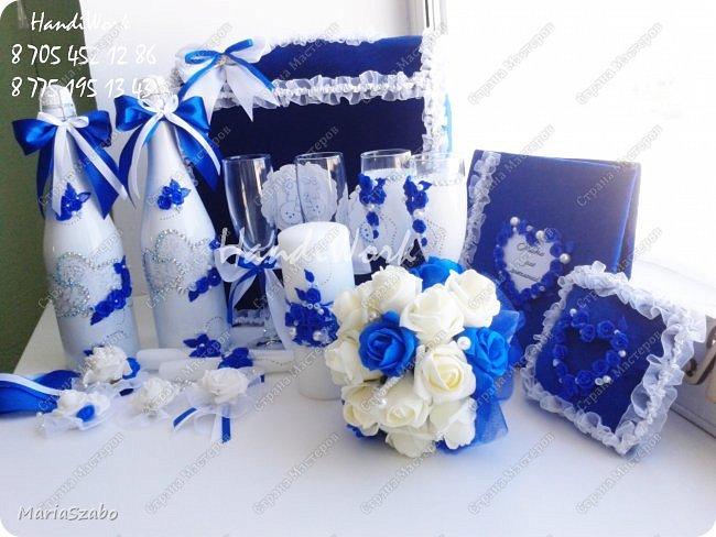 Синева фото 1