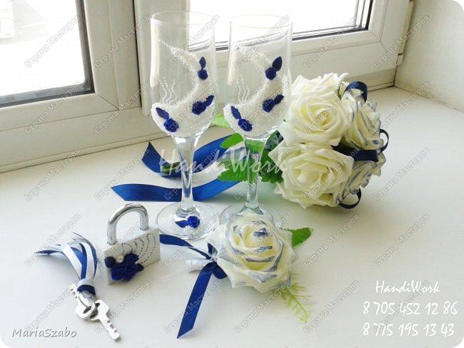 Синева фото 3