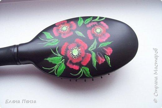 Все эти работы сделаны по МК Ксении Игоревны  http://stranamasterov.ru/user/355791   фото 15