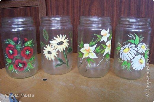 Все эти работы сделаны по МК Ксении Игоревны  http://stranamasterov.ru/user/355791   фото 1