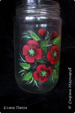 Все эти работы сделаны по МК Ксении Игоревны  http://stranamasterov.ru/user/355791   фото 12
