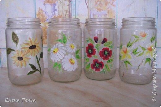 Все эти работы сделаны по МК Ксении Игоревны  http://stranamasterov.ru/user/355791   фото 17
