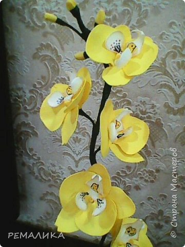 На день рождения коллегам.По этому МК http://stranamasterov.ru/node/999820?c=favorite За что огромное спасибо автору. фото 3