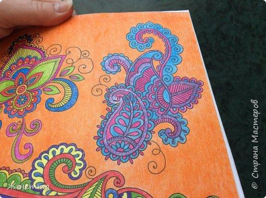 Индийские орнаменты, пряные краски, душевные индийские песни и фильмы фото 8
