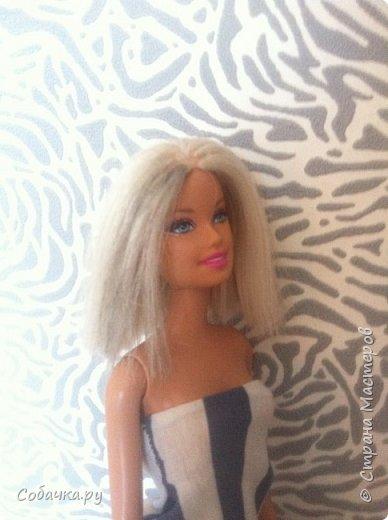 Всем приветик!Меня зовут Марина!Мне 17 лет. фото 2