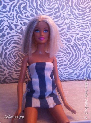 Всем приветик!Меня зовут Марина!Мне 17 лет. фото 3