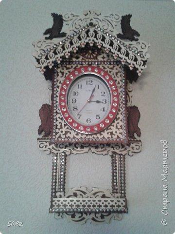 часы 2 фото 1