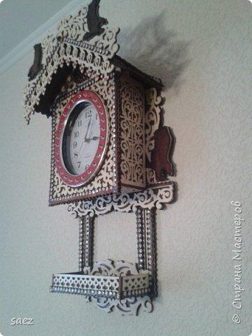 часы 2 фото 3