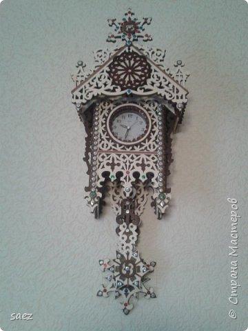 часы 2 фото 2