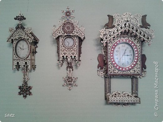 часы 2 фото 5
