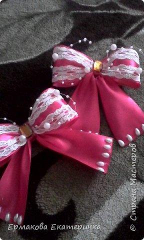 Цветочки для дочки фото 3