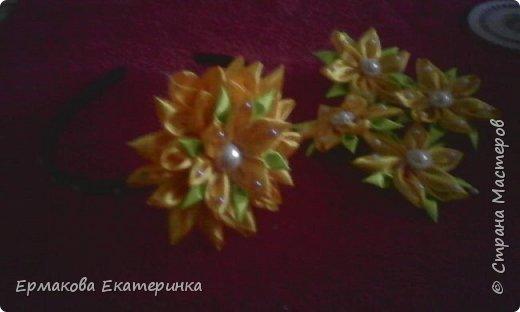 Цветочки для дочки фото 6