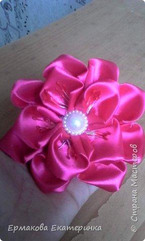 Цветочки для дочки фото 7