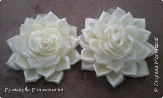 Цветочки для дочки фото 9